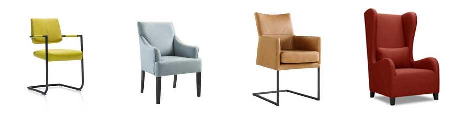 Stoel repareren Bekijk de mooiste stoelen hier!